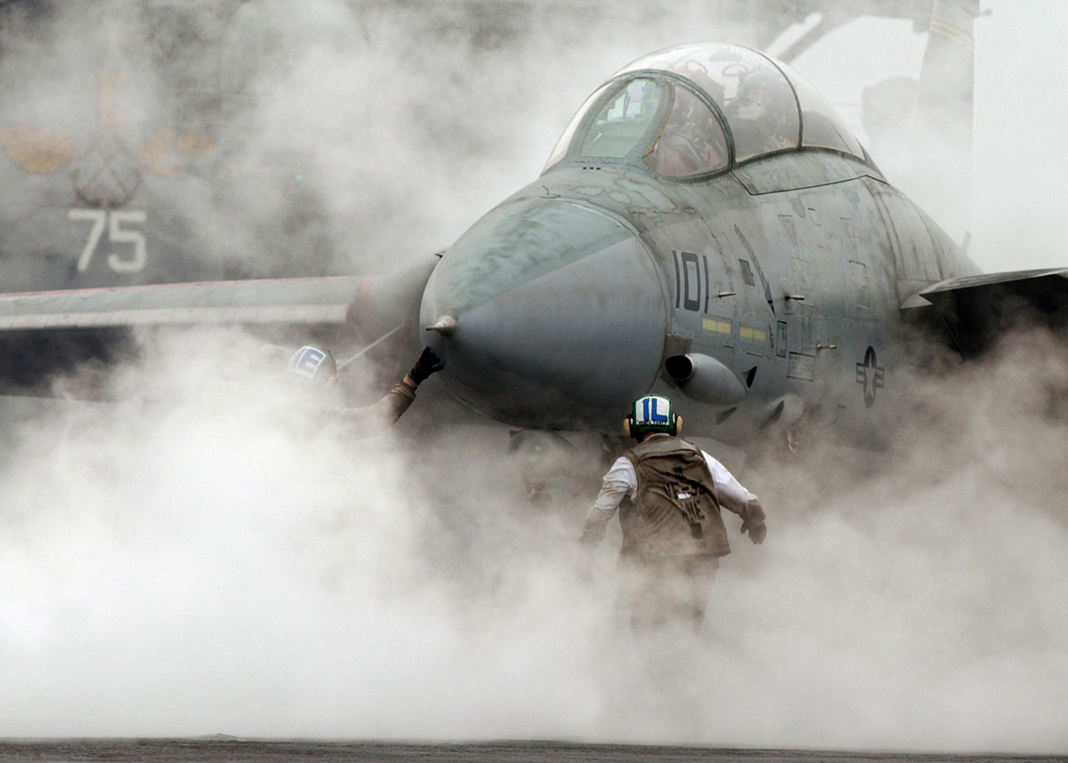 Apache Tomcat - Security Database
