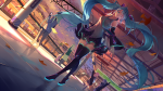 Preview Hatsune Miku
