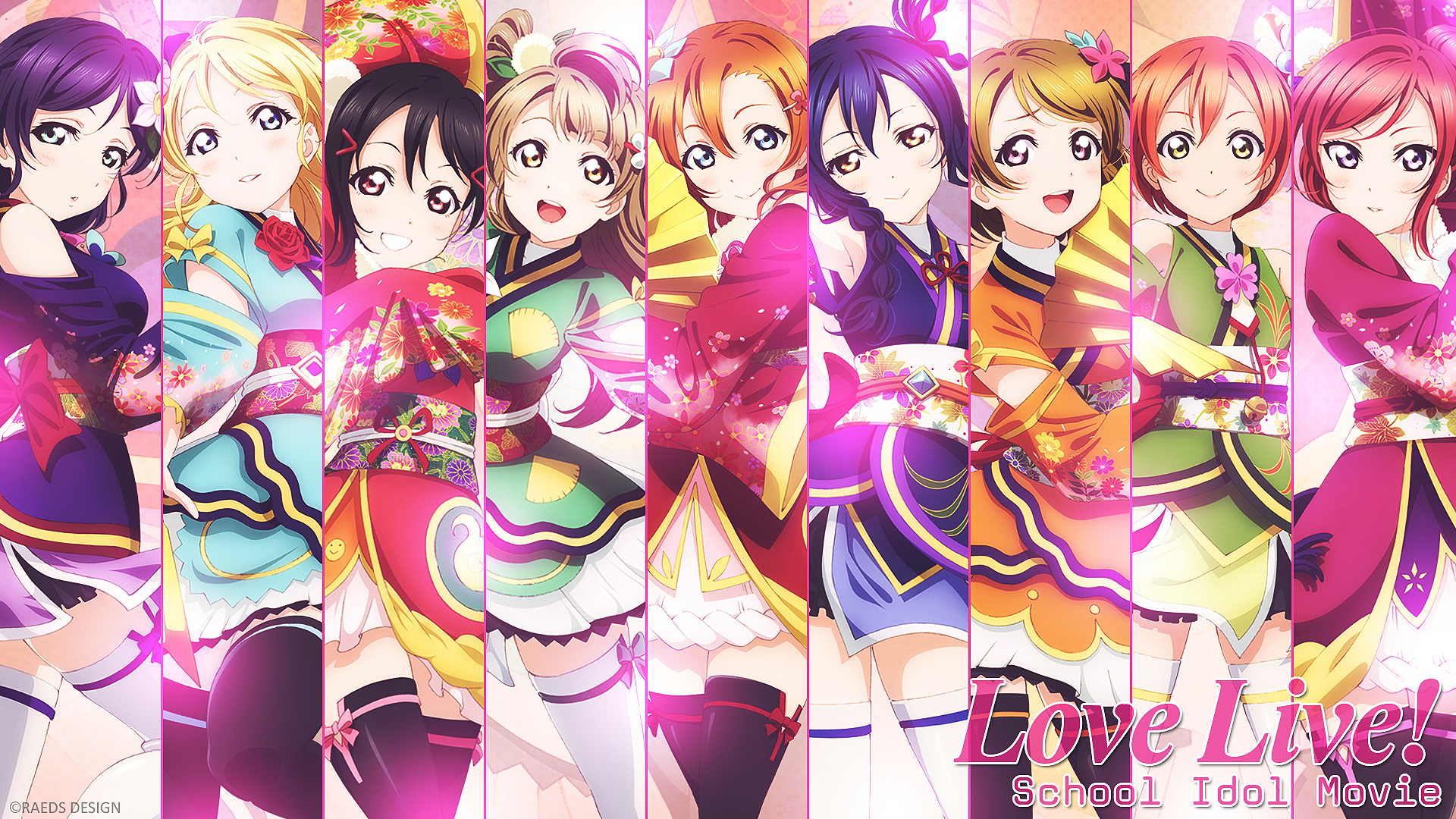 Wallpapers ID:740130