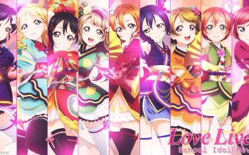 HD Wallpaper | Background ID:740130