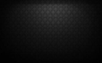 HD Wallpaper | Background ID:74098