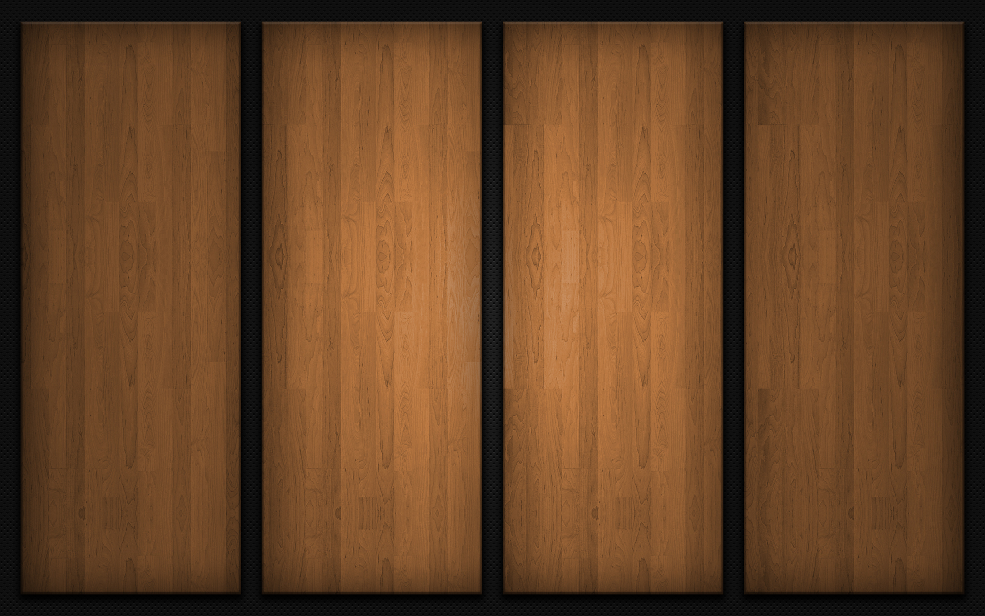 Holz full hd wallpaper and hintergrund 1920x1200 id 74164 for Holz wallpaper