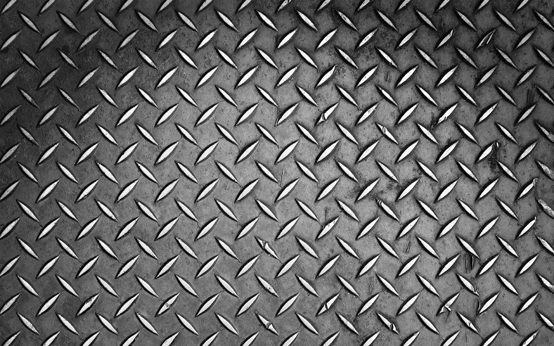 Pattern - Real World  Wallpaper