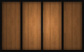 Patrón  - Wood Wallpapers and Backgrounds ID : 74164