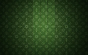 Patrón  - Abstracto Wallpapers and Backgrounds