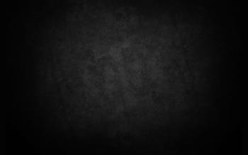 Wallpaper ID: 74174