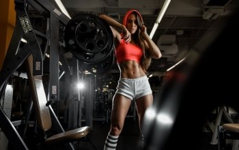 Fitnessstudio wallpaper  122 Fitness HD Wallpapers | Background Images - Wallpaper Abyss