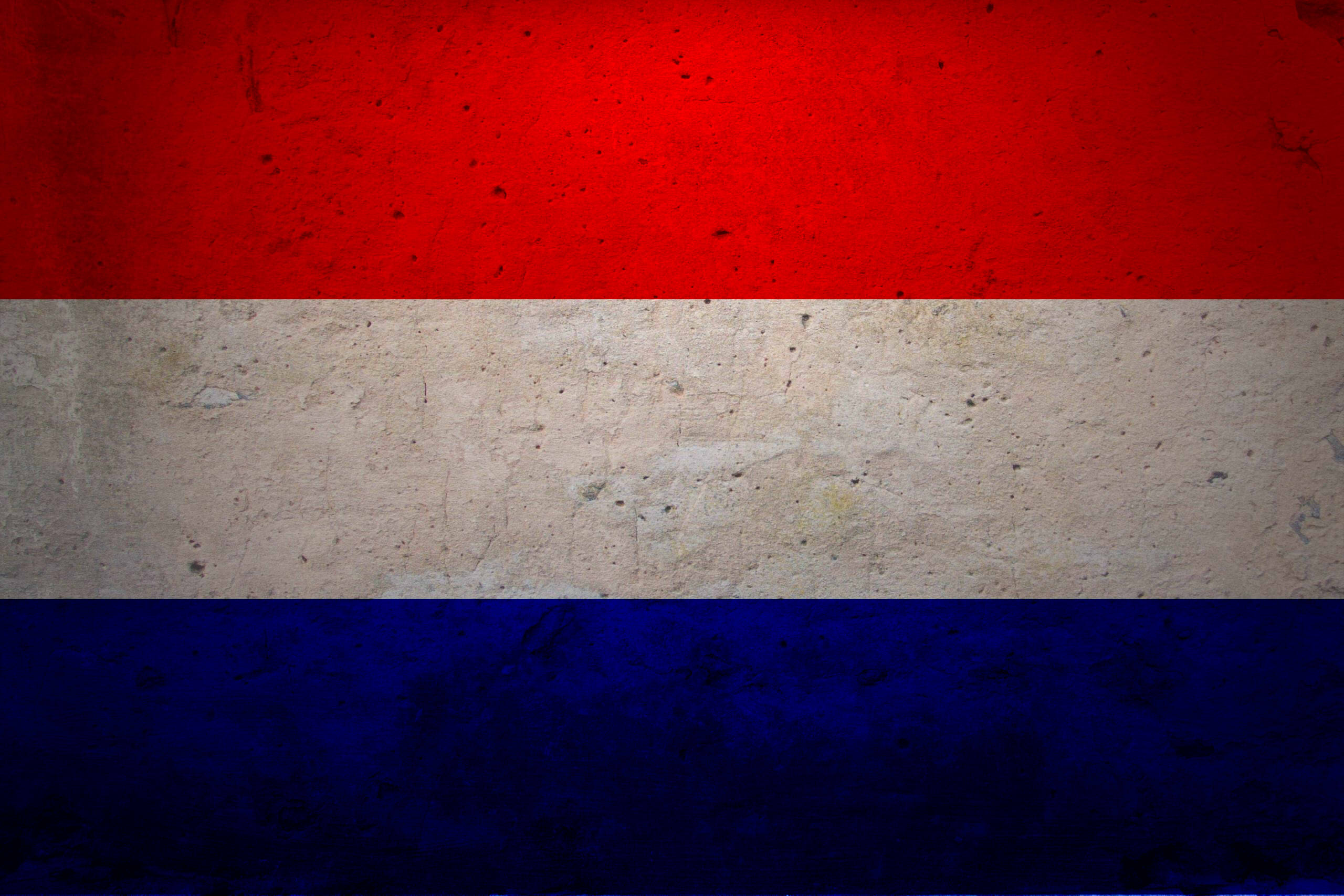 4 flag of the netherlands hd wallpapers backgrounds