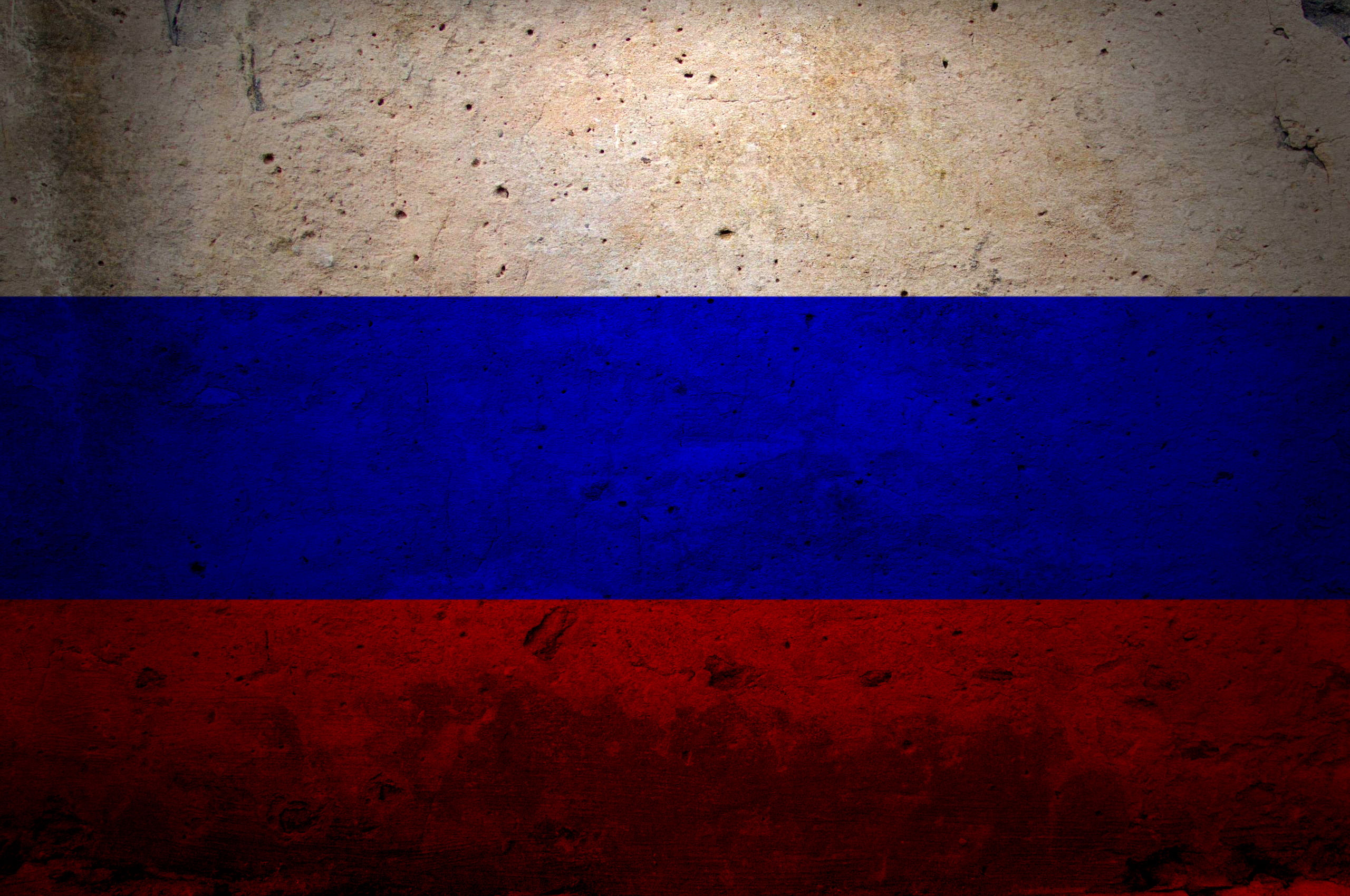 Flag Of Russia Full HD Wallpaper and Hintergrund ...