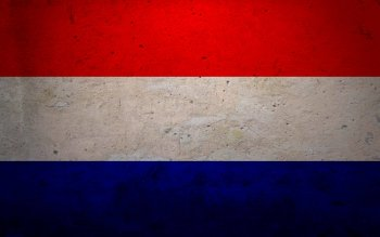 Misc - Flag Of The Kingdom Of The Netherlands Wallpapers and Backgrounds ID : 74308