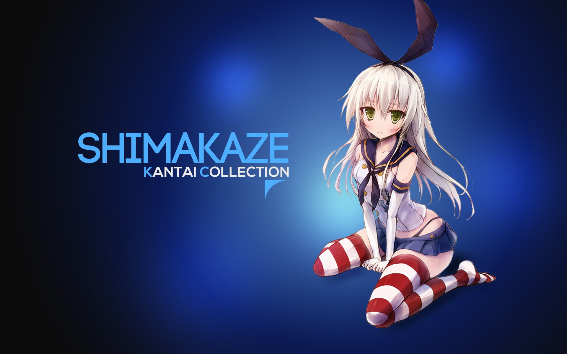 Wallpapers ID:745040