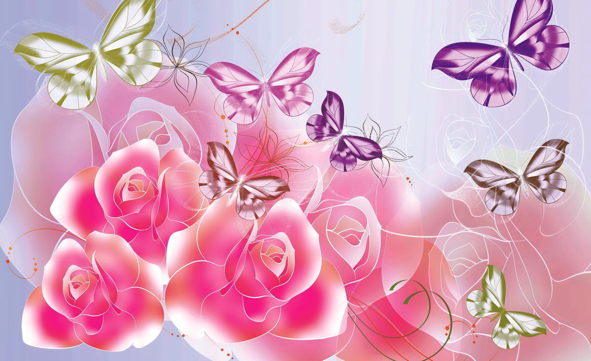 Wallpapers ID:745768