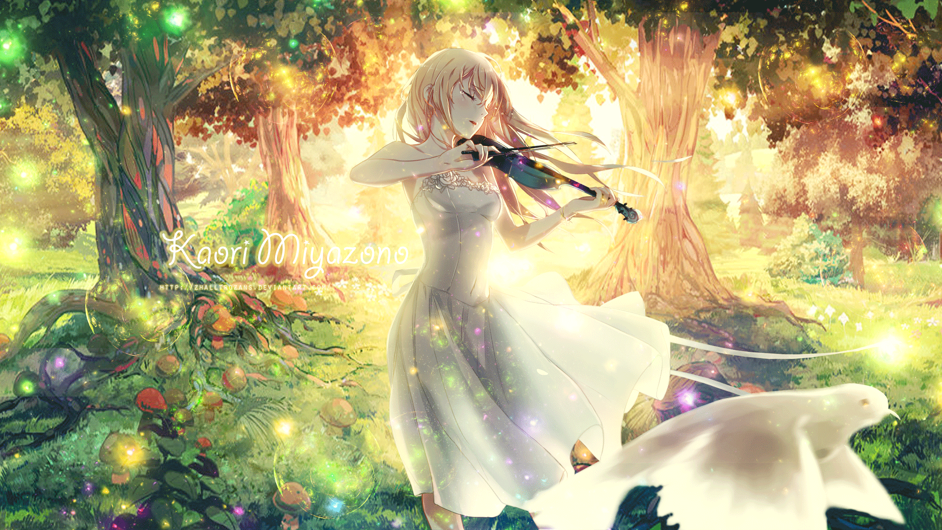 Wallpapers ID:747571