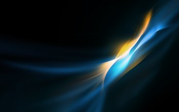 Abstract - Blue Wallpapers and Backgrounds ID : 74984