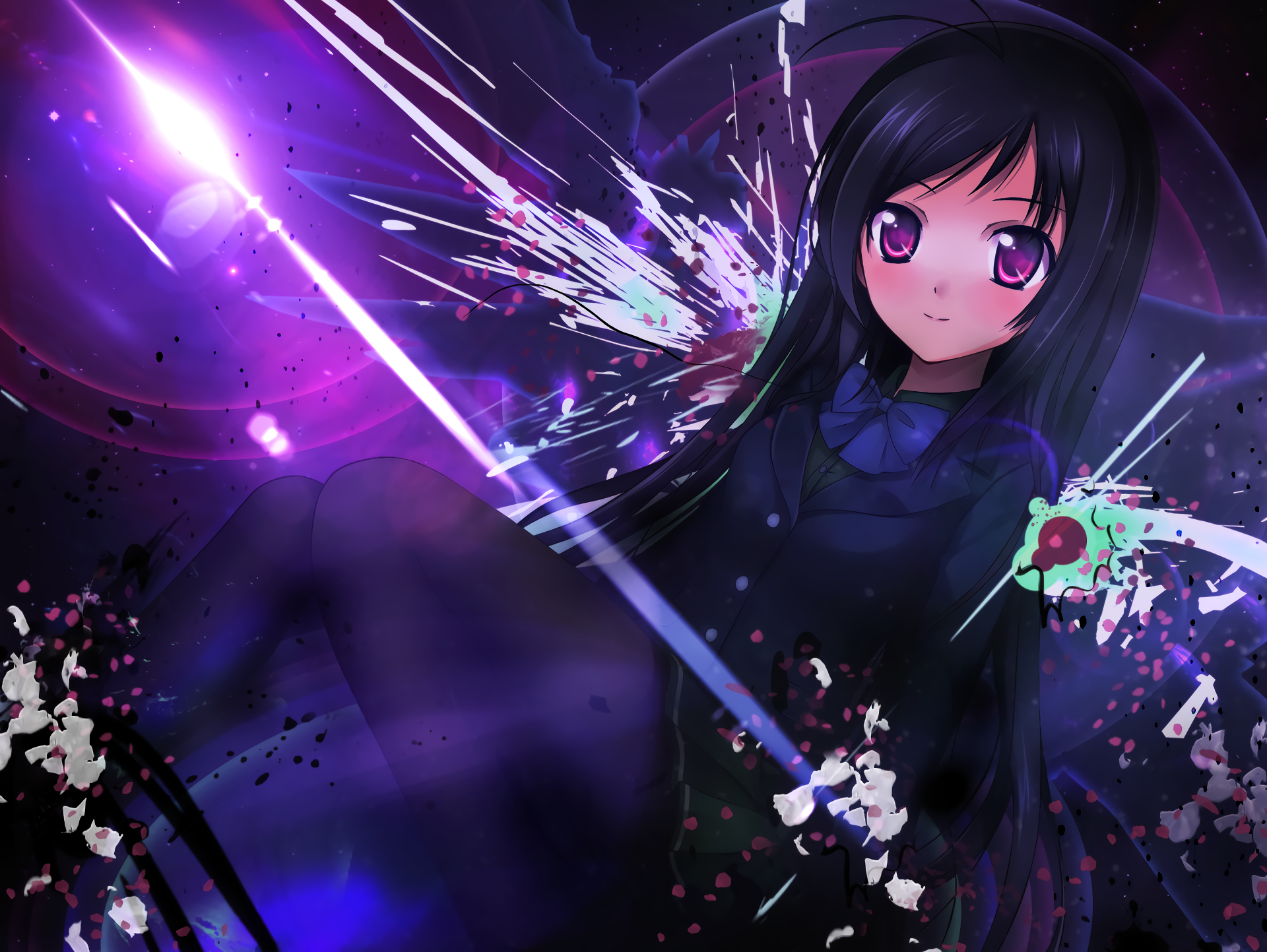 Wallpapers ID:750165