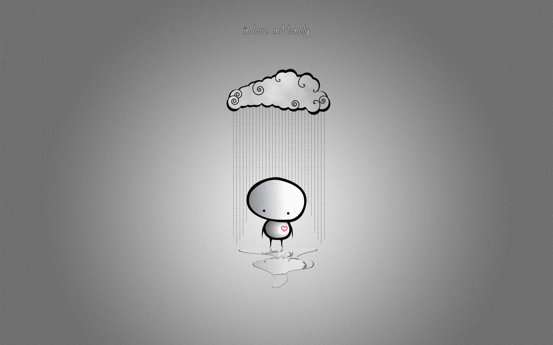 157 Sad HD Wallpapers  Background Images  Wallpaper Abyss