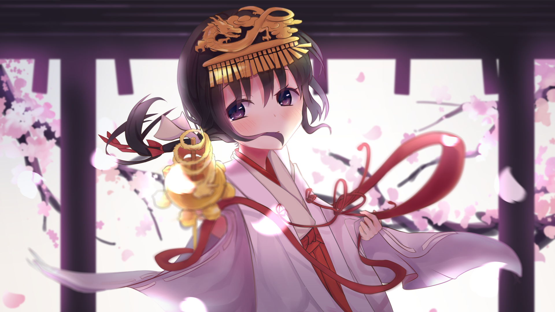 Wallpapers ID:751205