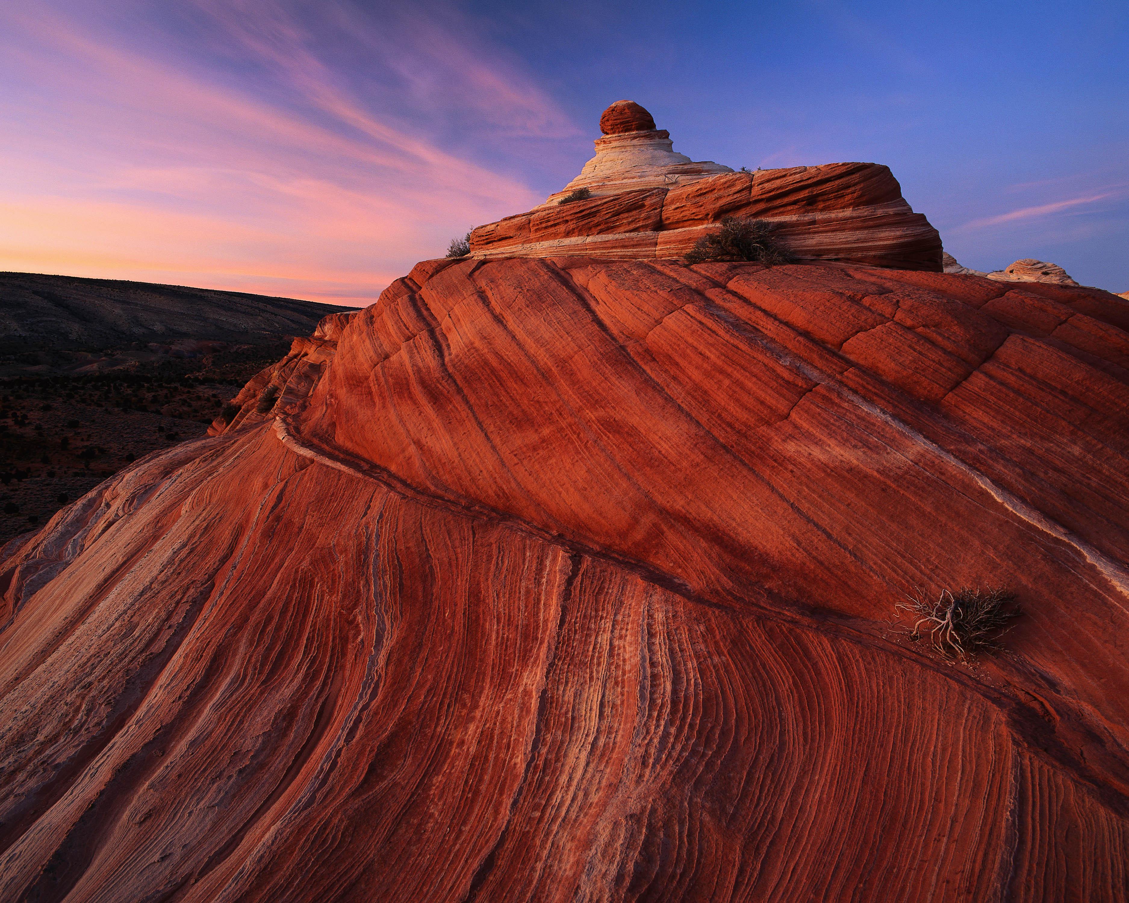 602 Desert HD Wallpapers