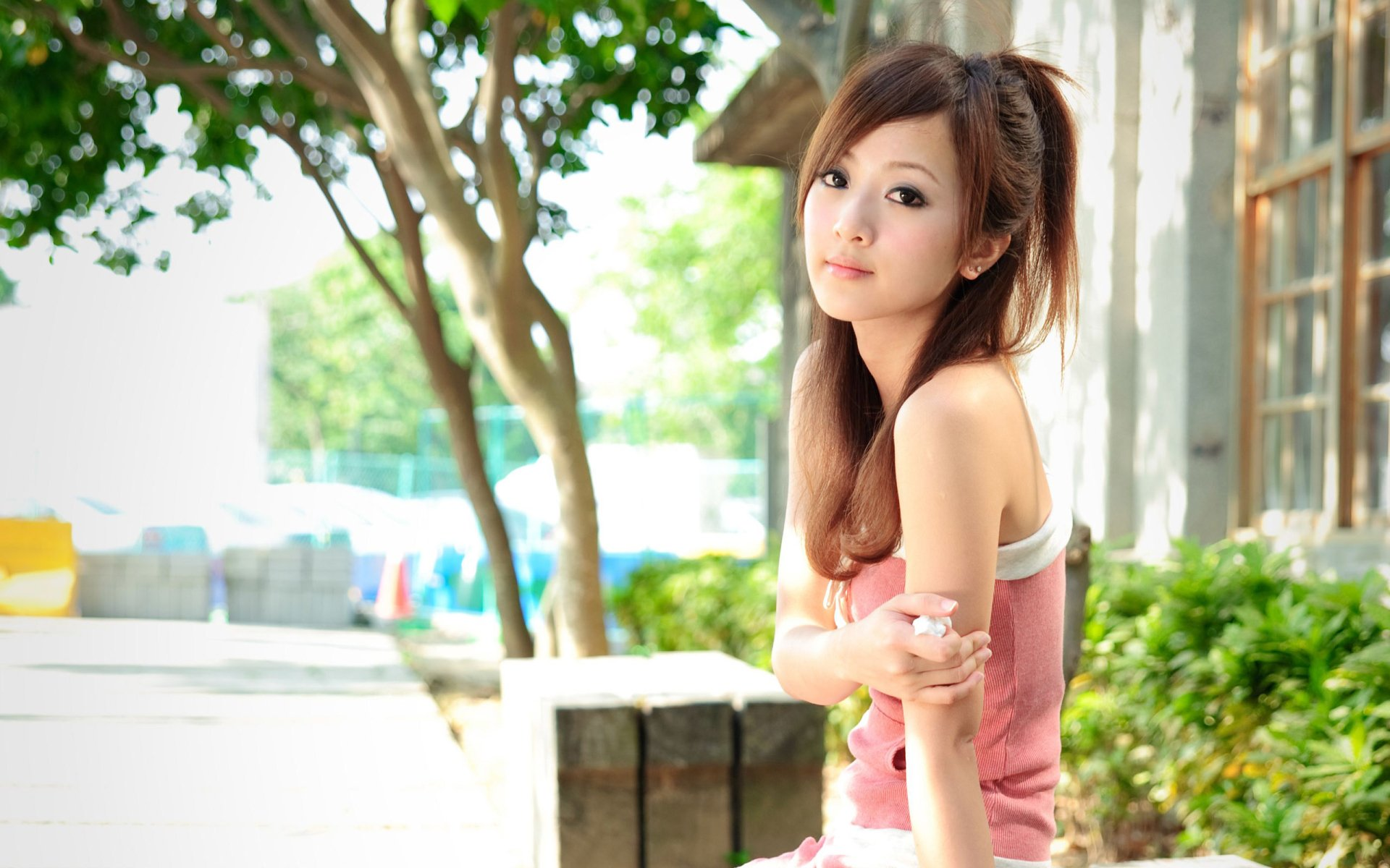 Wallpapers ID:75288