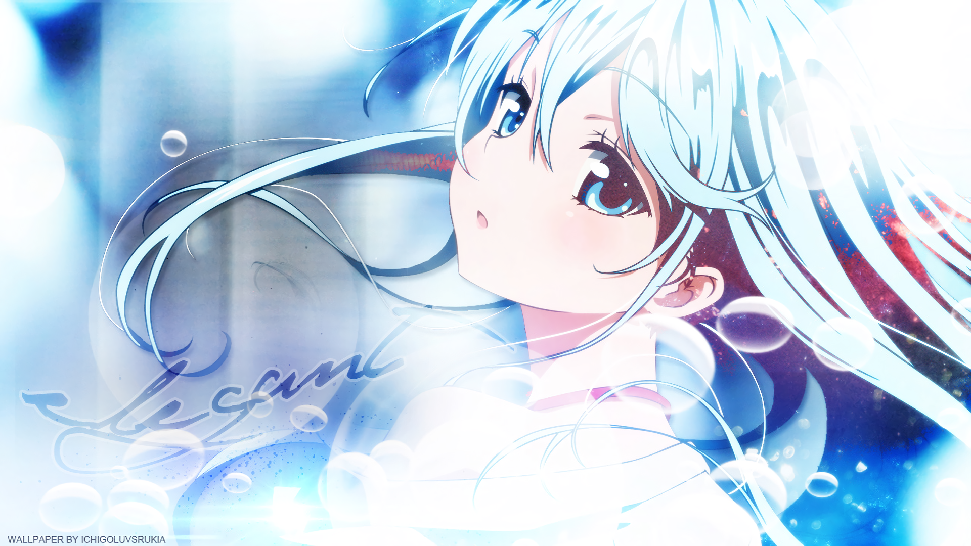 Wallpapers ID:753860
