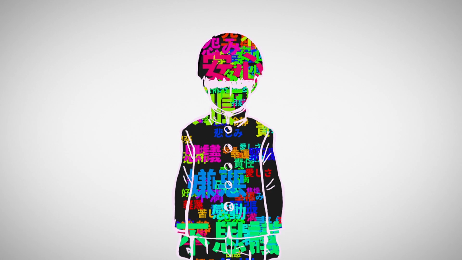 103 Mob Psycho 100 Hd Wallpapers Background Images Wallpaper Abyss