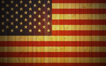 Man Made - American Flag Wallpapers and Backgrounds ID : 75524