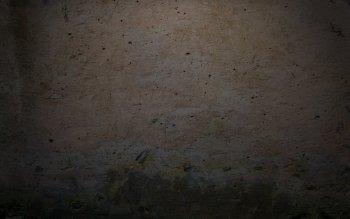 Wallpaper ID : 75536