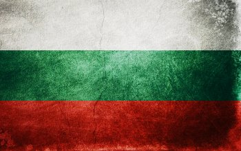 Diversen - Flag Of Bulgaria Wallpapers and Backgrounds ID : 75538