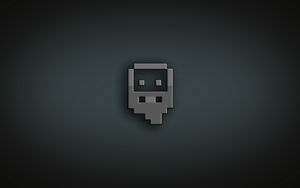 Video Game Dwarf Fortress HD Wallpaper | Background Image