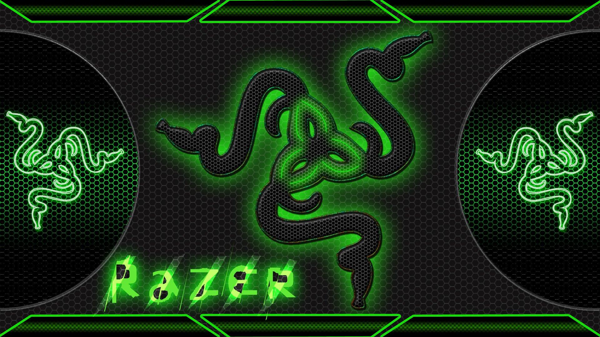 雷蛇壁纸_雷蛇高清壁纸|桌面背景|1920x1080|ID:756392-WallpaperAbyss