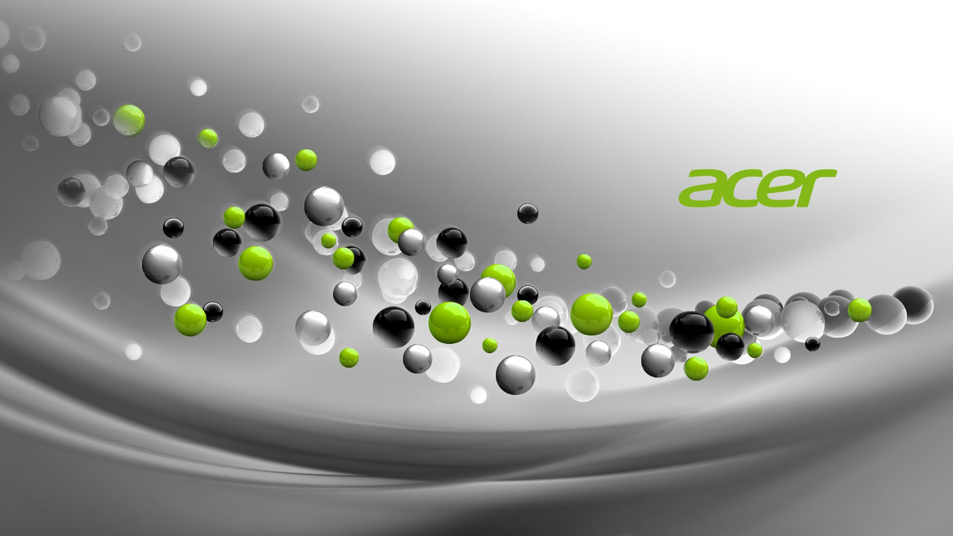 Acer Fond d'écran HD | Arrière-Plan | 1920x1080 | ID:757509 - Wallpaper Abyss