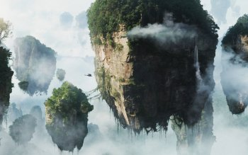 Movie - Avatar Wallpapers and Backgrounds ID : 75844