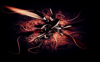 Artistic - Vector Wallpapers and Backgrounds ID : 75856
