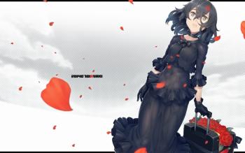HD Wallpaper | Background ID:758892