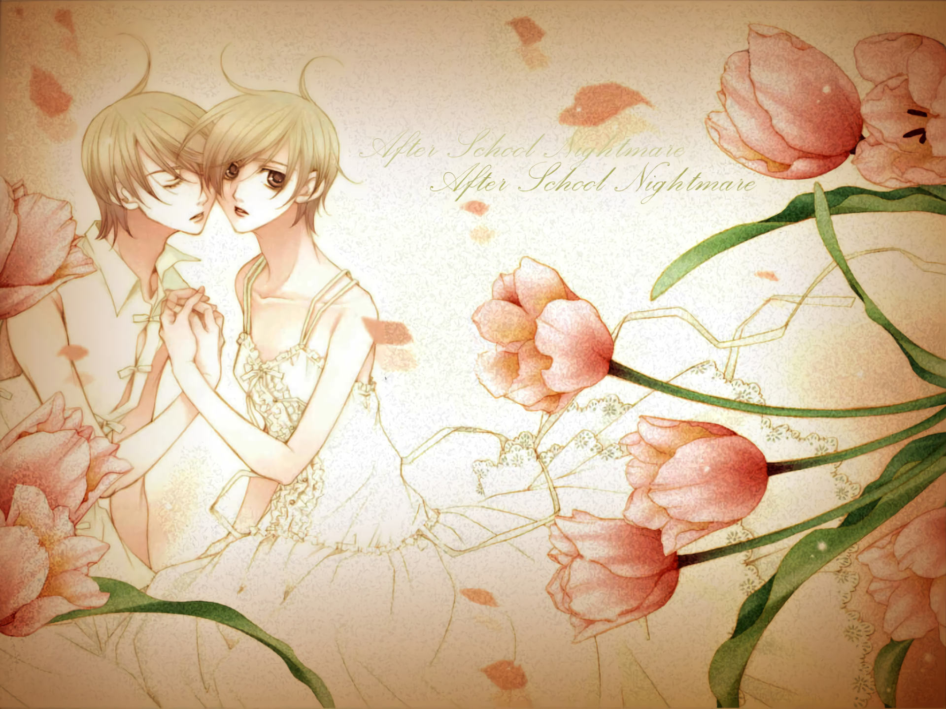 Wallpapers ID:759403