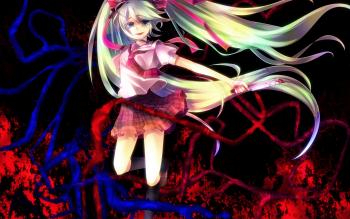 HD Wallpaper | Background ID:759007