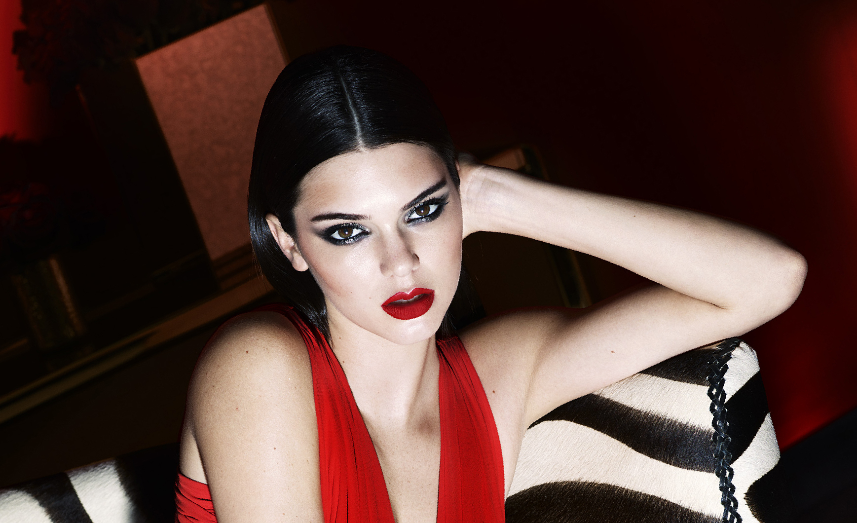 8d8bc275fe8 Kendall Jenner Wallpaper and Background Image