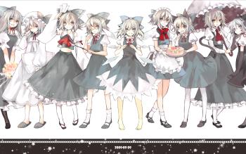 HD Wallpaper | Background ID:760956