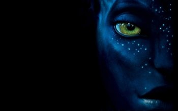 Movie - Avatar Wallpapers and Backgrounds ID : 76146