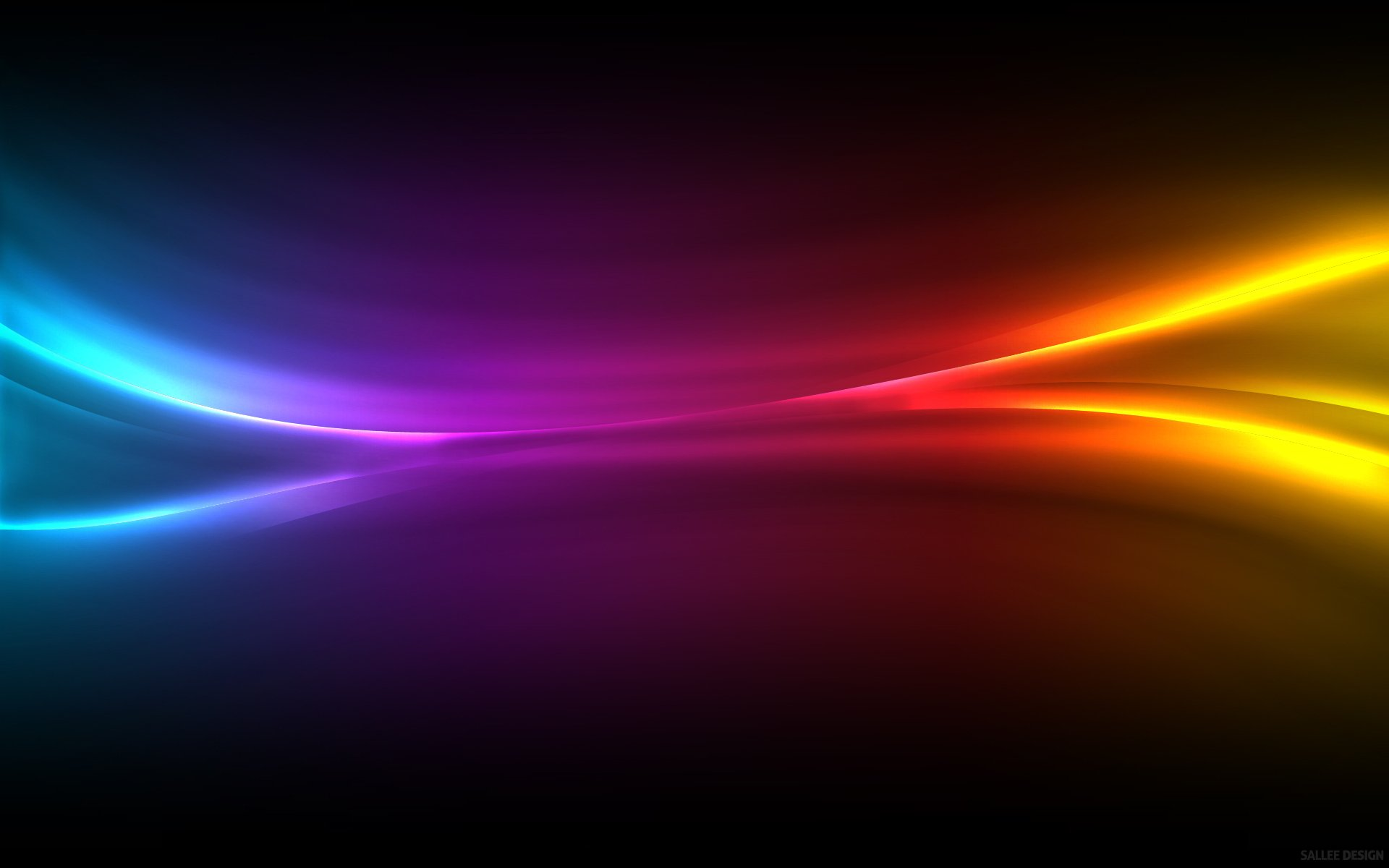1646 Colors Hd Wallpapers Background Images Wallpaper Abyss