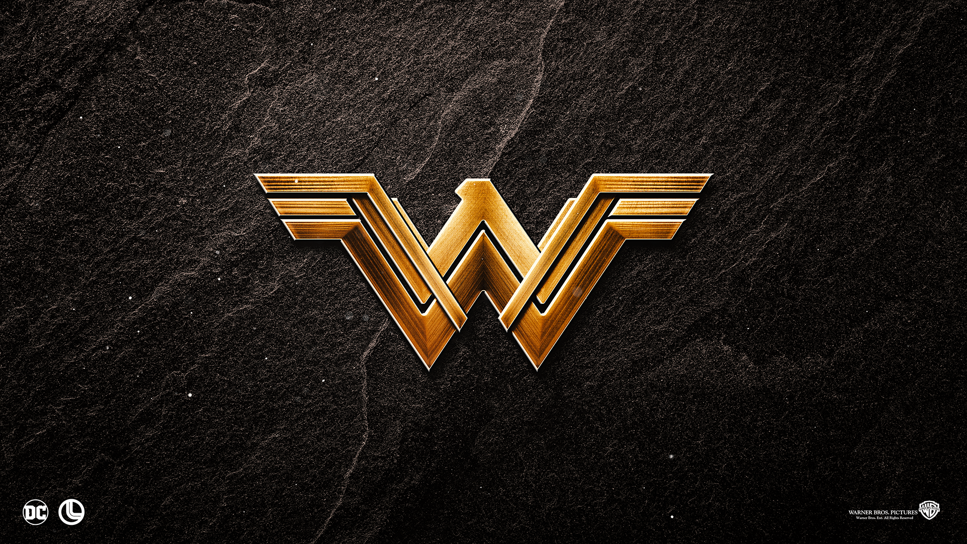 100 Wonder Woman Logo Wallpapers Wallpaper Cave 115 Wonder Woman