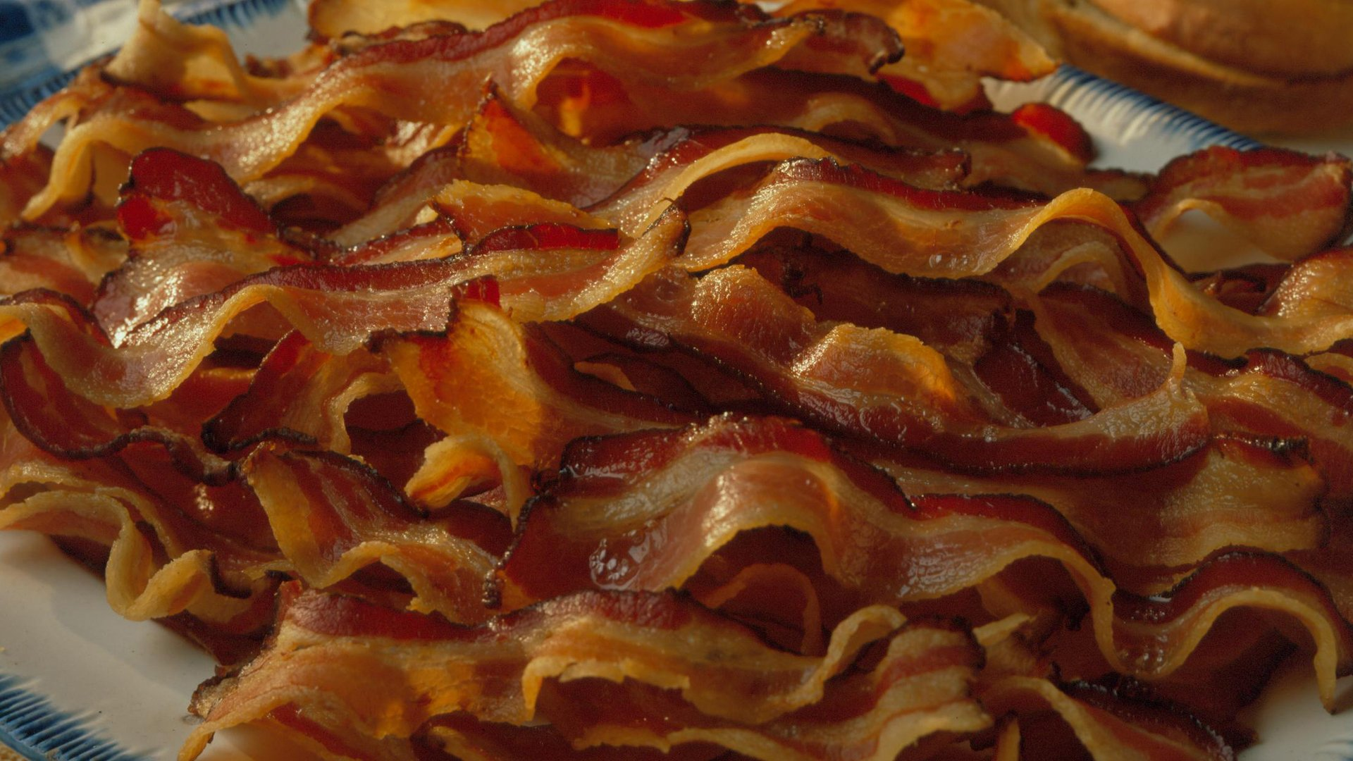 23 Bacon HD Wallpapers