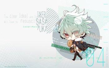 HD Wallpaper | Background ID:764029