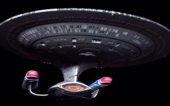 Sci Fi - Star Trek Wallpapers and Backgrounds ID : 76464
