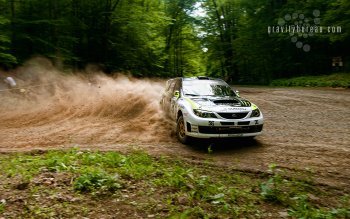 Fahrzeuge - Rallye Wallpapers and Backgrounds ID : 76624