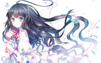 HD Wallpaper | Background ID:767239