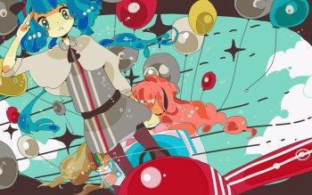 HD Wallpaper | Background ID:768082