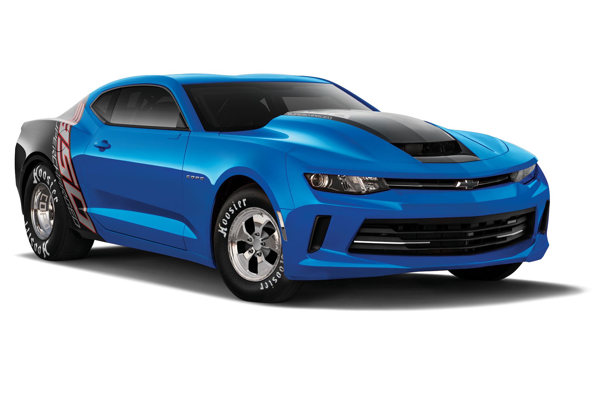 chevrolet camaro full hd wallpaper and background image | 2040x1360