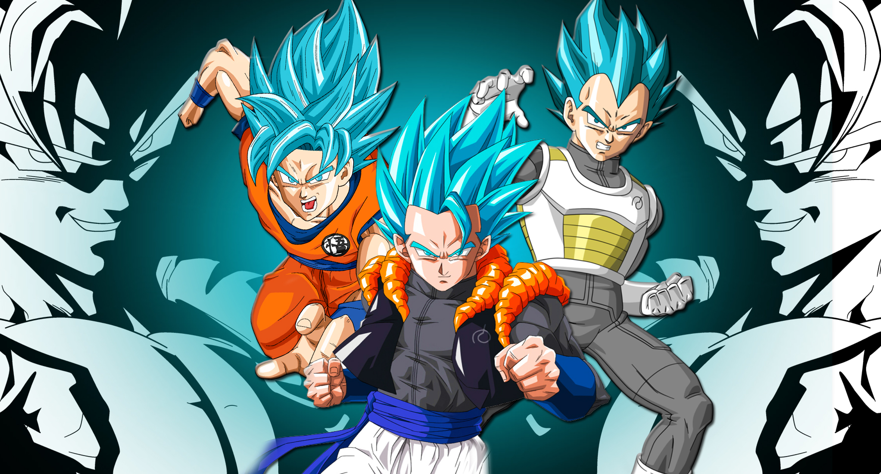 Gogeta primer imagen maxidbsuper fond d 39 cran and arri re for Fond ecran dbz