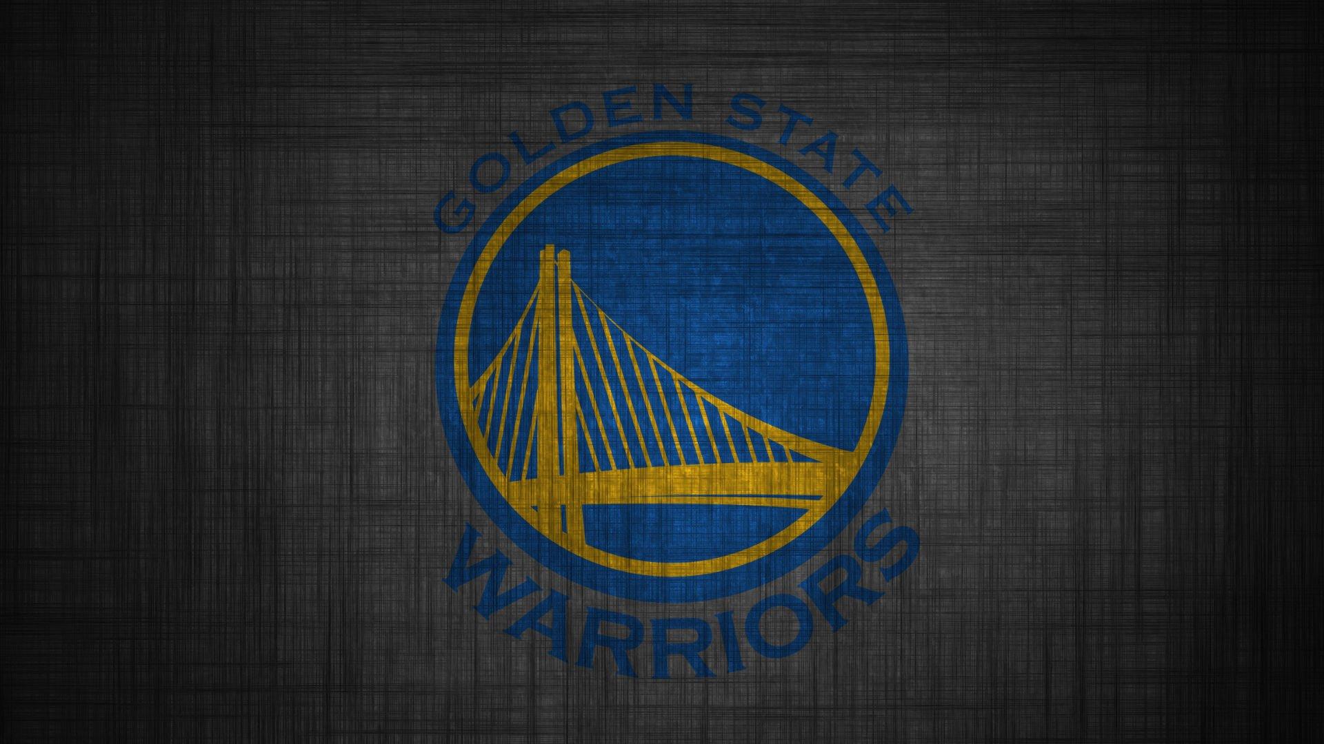 Golden State Warriors Wallpaper Ipad